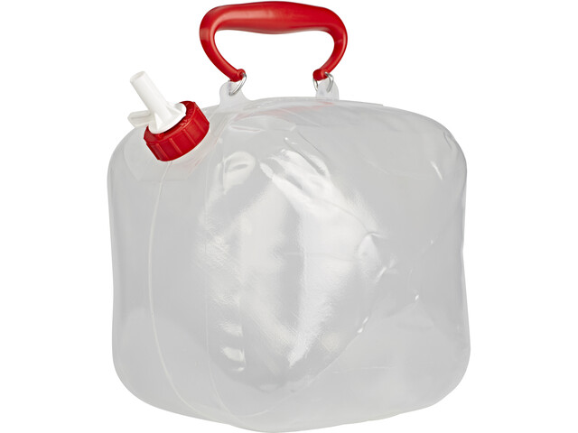Reliance Original Foldable Water Carrier 10l